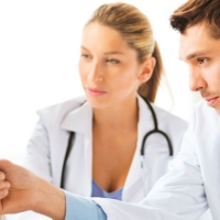 What Is The Salary Variety For A Medical Biller, Medical Coder Or Medical Insurance Coverage Expert