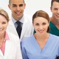 Wage For Medical Billing