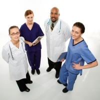 Medical Billing Discussion Forum – Locate the Solution To Your Medical Billing Concerns