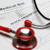 Medical Billing As Well As Coding Job Summary As Well As Income – What Do Medical Billers Do