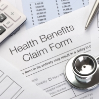 Medical Billing Services – Leading 5 Requirement For Selecting the Right Service Company