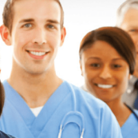 Medical Billing and Coding – Where Can I Obtain A Job As A Medical Biller Or Billing Specialist